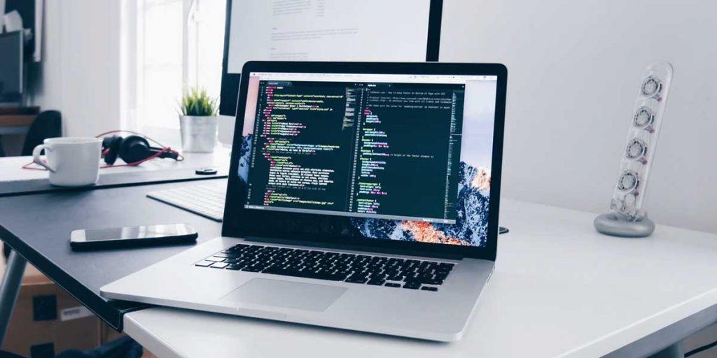 Produktutveckling bakgrundskontroller