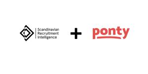 Ponty och SRI samarbete bakgrundskontroller