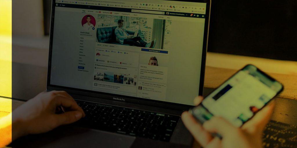 OSINT och cyber-vetting på SRI