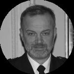 Jörgen Holmlund