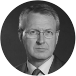 Stefan Kristiansson, MUST