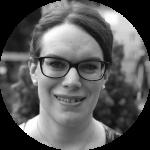Alexandra Kafka Larsson - Underrättelse och informationshantering