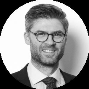 Pierre Gudmundson - Säkerhetsexpert på SRI