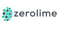 Zerolime bakgrundskontroller via SRI